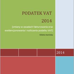 VAT-2014