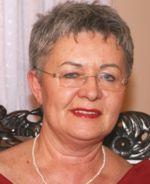 Elżbieta Kamińska - Doradca Podatkowy (01631)